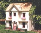 Best Dollhouses Syracuse NY
