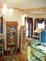 Dollhouse Shop Syracuse NY
